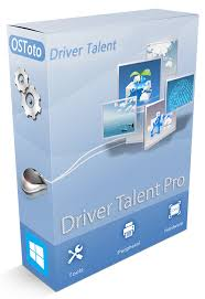 Driver Talent 7.1.15.48 Crack With Keygen Free Download [Latest]