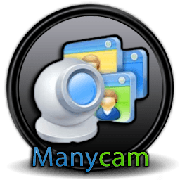 Manycam Pro 6.6.0 Crack + Activation Code Free Download 2019