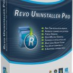 Revo Uninstaller Pro 4.0.5 Crack With Registration Key Free Download