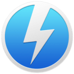 DAEMON Tools Lite 10.10.0.770 Crack Free Registration Key