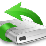 Wise Data Recovery 4.13 Build 217 Crack With Serial Key Download