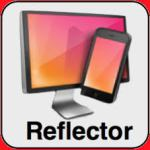 Reflector 2 Full Crack For Windows