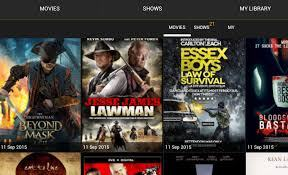 Download Showbox App | Showbox for Pc & Android