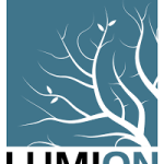Lumion 9 Pro Crack Full Torrent Free Download [Latest]