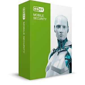 ESET Mobile Security 5.0.14.0 Crack With Premium Key Free Download