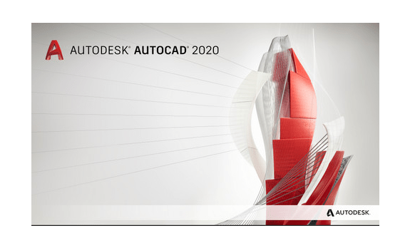 autocad serial number and product key free