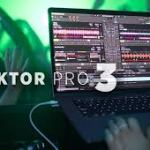 Traktor Pro 3.1.1 Crack With Serial Number Free Download 2019