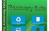 7-Data Recovery Suite 4.4 Full Crack Serial Key Free Download