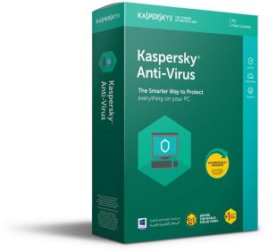 Kaspersky Anti-Virus 20.0.10.954 Crack With Activation Key Download