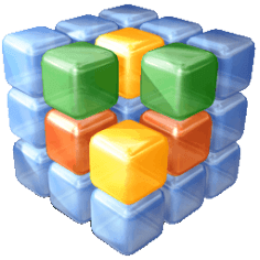 Registry First Aid 11.3.0 Build 2576 Crack With License Key Download