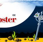 CodeLobster IDE Professional 1.5.1 With Crack Free Download