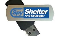 SpyShelter Firewall 11.6 Crack With Serial Key Free Download