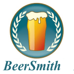 BeerSmith 3.0.8 incl Crack Free Download