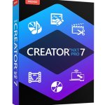 Roxio Creator NXT Pro 7 v20.0.54.0 With Crack Free Download