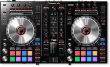Serato DJ Crack 2.3.8 With License Key Full Torrent Download 2020