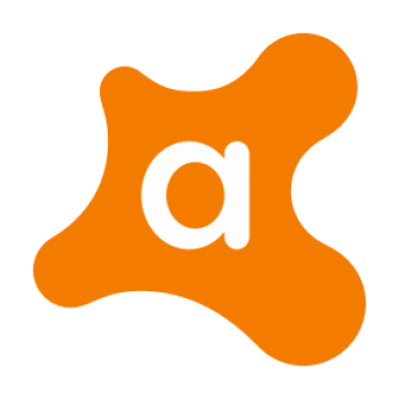 Avast Driver Updater Crack 2.5.9 Serial Keys Full Torrent Download 2020