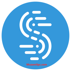 Speedify 9.2.1 Crack Unlimited VPN Free Download Full Version [2020]