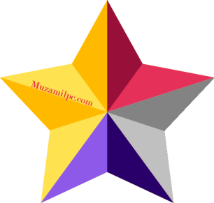 StarUML 3.1.1 Crack + Activation Key Full Download 2019 {Tutorial}