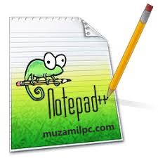 Notepad++ 7.7.1 Crack + Serial Key Free Download 2019 {Latest}