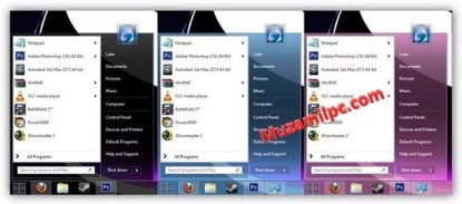 StartIsBack++ 2.8.3 Full Crack Version + Activation Key Free Download
