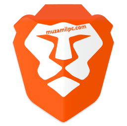 Brave Browser 1.8.90 Crack + Key Free Download 2019