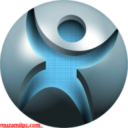 SpyHunter 5 Crack + License Key Latest Version 2019