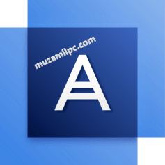 Acronis True Image 2020 Crack + Torrent With Serial Key Free Download