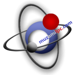 MKVToolNix 28.2.0 Crack With Latest Version for Windows & Mac