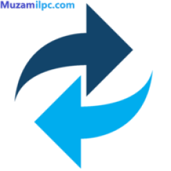 Macrium Reflect 7.2.4539 + Crack With Keygen Download 2020