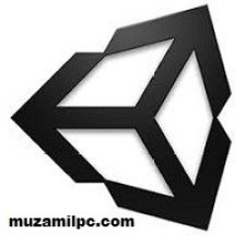 Unity Pro 2019.3.13 Crack Plus Serial Key Free Download 2020
