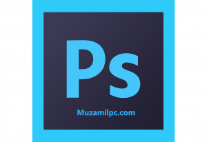 Adobe Photoshop CC 2020 Crack Also Serial Number Free Download