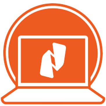 Nitro Pro 12 16 3 574 Crack With Registration Key Free