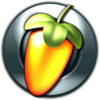 FL Studio 20 5 0 1142 Crack With Serial Number Free Download