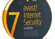 Avast Internet Security 2019 19.5.2378 Crack With Serial Number Free Download