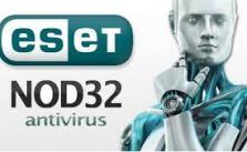 ESET NOD32 Antivirus Crack 12.1.34.0 With Premium Key Free Download 2019