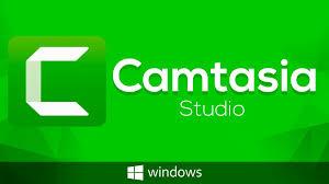 Camtasia Studio 8 Crack With Keygen Free Download 2019