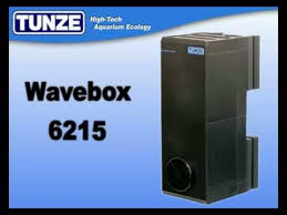 Wavebox 4.11.2 Crack With Keygen Free Download 2019