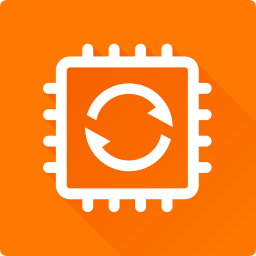 avast-driver-updater-crack