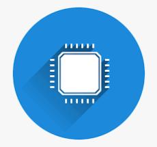 PC Booster Premium