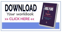 Workbook Download Art