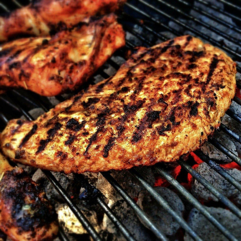 barbecue-123668_1280