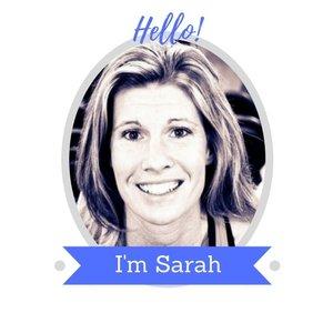 picture sarah hansel