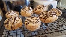 Jap Cakes