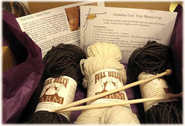 yarn_gift-box