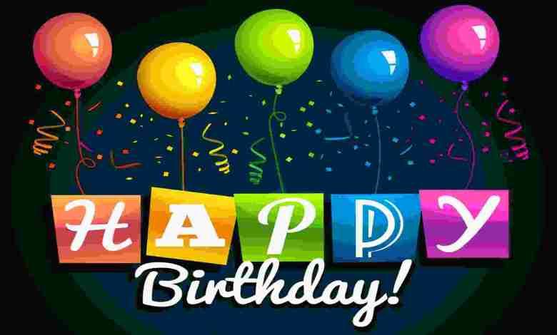Happy Birthday Instrumental Mp3 Download