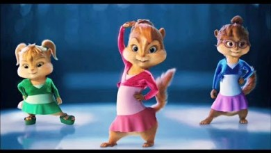 Happy Birthday Song Chipmunks Mp3 Download images