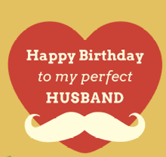 Romantic Happy Birthday Song For Husband Mp3 Download