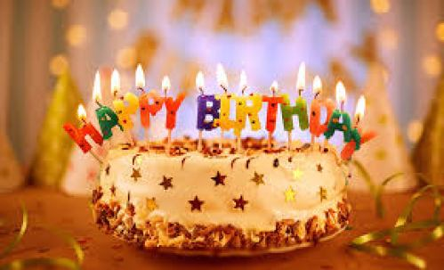 happy birthday to you mp3 song