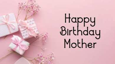 Happy Birthday Song For Mother Mp3 Download