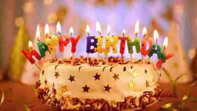 happy birthday status download whatsapp